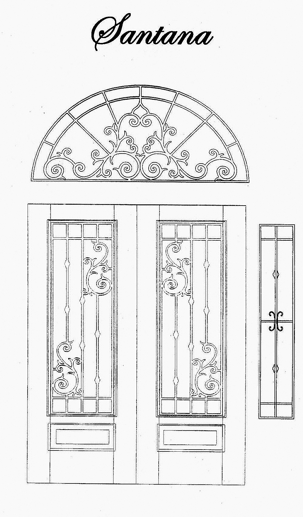 Line Drawing Door : Door line drawing pixshark images galleries